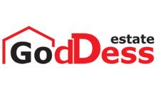 godes logo real estate