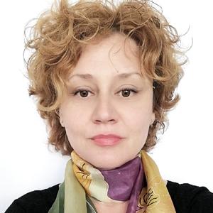 Десислава Щебетовска